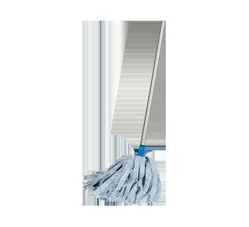 Image 2 du produit Home Exclusives - Vadrouille à lanières, 1 unité