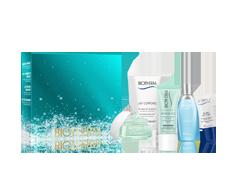 Image du produit Biotherm - Les Essentiels coffret-cadeau, 4 unités