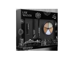 Image du produit Lise Watier - Glam Celebration coffret festif, 4 unités