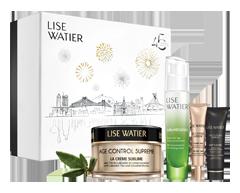 Image du produit Lise Watier - La Crème Sublime coffret, 4 unités
