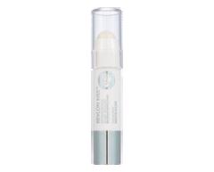 Image du produit Revlon - Revlon Kiss baume exfoliant pour les lèvres, 2,6 g, menthe sucrée