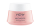 Vignette du produit Vichy - Neovadiol Rose Platinium crème hydratante antiâge, 50 ml