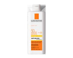 Image du produit La Roche-Posay - Anthelios Mineral lotion corps ultra-fluide FPS 50, 125 ml