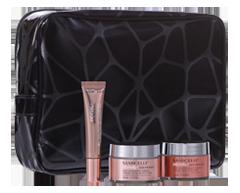 Image du produit Marcelle - Revival + Skin Renewal coffret, 4 unités