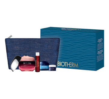 d0d383aad5 biotherm-blue-therapy-red-algae-uplift-coffret-4-unites.png