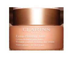 Image du produit Clarins - Extra-Firming Jour crème fermeté anti-rides, 50 ml