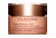Vignette du produit Clarins - Extra-Firming Nuit crème riche régénérante anti-rides, 50 ml, peaux sèches