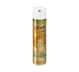 Elnett Satin fixatif, 250 ml, non parfumé