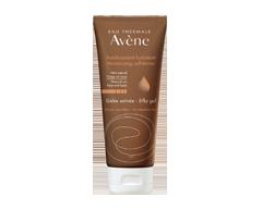 Image du produit Avène - Gelée satinée autobronzante, 100 ml