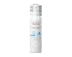 Image du produit Avène - Gel lacté après-soleil, 200 ml