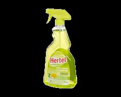 Image du produit Hertel - Tout usage, 700 ml, citron