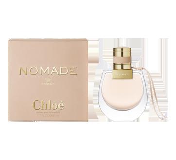 Nomade Eau De Parfum 50 Ml Chloé Parfum Femme Jean Coutu