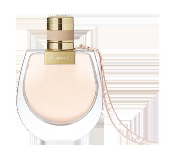 Nomade Eau De Parfum 75 Ml Chloé Parfum Femme Jean Coutu