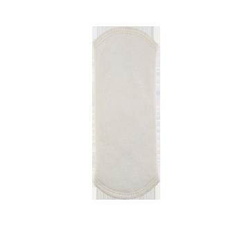 Image 2 du produit Smartliners - Protège-dessous quotidiens lavables, 4 unités