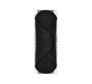 Image 3 du produit Smartliners - Serviette lavable pour flux régulier, 1 unité