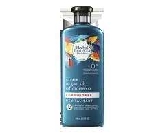 Image du produit Herbal Essences - Bio:Renew revitalisant, 400 ml, huile d'argan du Maroc