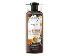 Image du produit Herbal Essences - Bio:Renew shampooing, 400 ml, lait de coco