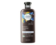 Image du produit Herbal Essences - Bio:Renew revitalisant, 400 ml, lait de coco