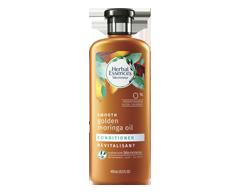 Image du produit Herbal Essences - Bio:Renew revitalisant, 400 ml, huile de moringa doré
