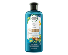 Image du produit Herbal Essences - Bio:Renew shampooing, 400 ml, huile d'argan du Maroc