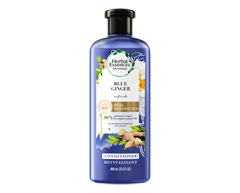 Image du produit Herbal Essences - Bio:Renew Blue Ginger revitalisant, 400 ml