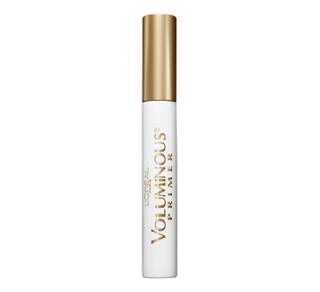 Voluminous base de mascara, 7 ml