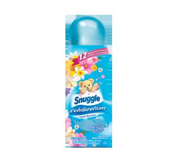 Exaltation rehausseur de parfum pour lessive, 439 g, source d'eau fraîche