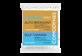 Vignette du produit Comodynes - Autobronzant couleur naturelle et uniforme, 8 lingettes