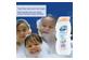 Vignette 2 du produit Dial - Dial Kids nettoyant pour le corps + les cheveux peau de pêche, 355 ml