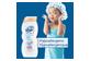 Vignette 3 du produit Dial - Dial Kids nettoyant pour le corps + les cheveux peau de pêche, 355 ml