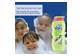 Vignette 2 du produit Dial - Dial Kids nettoyant pour le corps + les cheveux melon d'eau, 355 ml