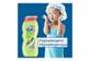 Vignette 3 du produit Dial - Dial Kids nettoyant pour le corps + les cheveux melon d'eau, 355 ml