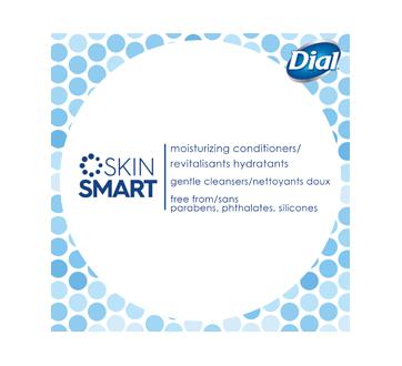 Image 5 du produit Dial - Dial Kids nettoyant pour le corps + les cheveux melon d'eau, 355 ml