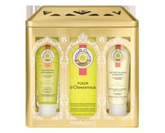Image du produit Roger&Gallet - Fleur d'Osmanthus eau fraîche parfumée bienfaisante, 100 ml
