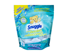 Image du produit Snuggle - Rehausseur de parfum, 600 g