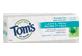 Vignette du produit Tom's of Maine - Propre et Frais dentifrice sans flurorure, 85 ml, menthe verte