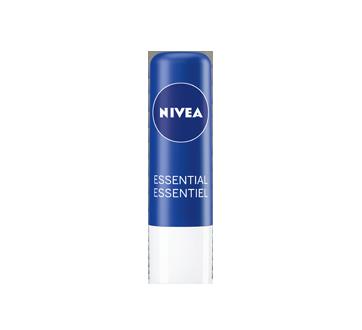 Image 2 du produit Nivea - Baume à lèvres - Essentiel, emballage duo