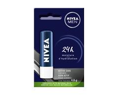 Image du produit Nivea Men - Soin actif