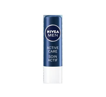 Image 2 du produit Nivea Men - Soin actif