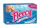 Vignette 2 du produit Fleecy - Assouplissant en feuille, 80 unités, air frais