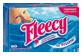 Vignette 3 du produit Fleecy - Assouplissant en feuille, 80 unités, air frais