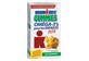 Vignette du produit IronKids - Gummies oméga-3 pour les enfants futés, 60 unités