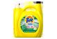 Vignette du produit Tide - Simply Clean and Fresh détergent à lessive liquide HE, 4,08 L, Daybreak Fresh