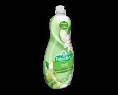 Image du produit Palmolive - Ultra liquide vaisselle, 591 ml, pomme verte et lys blanc