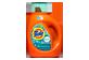 Vignette du produit Tide - HE Turbo Clean détergent à lessive liquide, 1,09 L, pluie botanique
