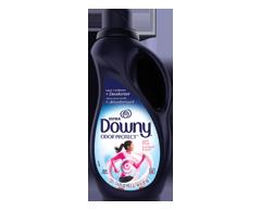 Image du produit Downy - Protect & Refresh adoucissant textile, 1,33 L, fraîcheur d'avril