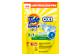Vignette du produit Tide - Simply Clean & Fresh Pods capsules de détergent à lessive liquide, 43 unités, Daybreak Fresh