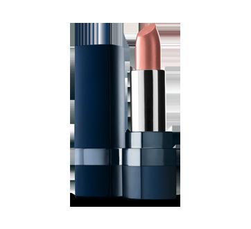 Rouge à lèvres Rouge Xpression, 3,5 g