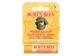 Vignette du produit Burt's Bees - Baume pour les lèvres à la cire d'abeille 100% naturel, 1 unité