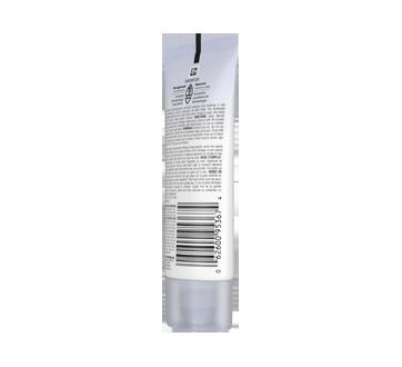 Image 3 du produit Neutrogena - Ultra Sheer écran solaire sec au toucher FPS 110, 88 ml